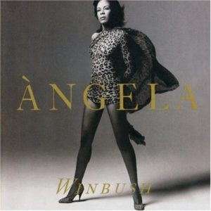 Angela_Winbush_(album)